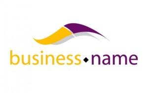logo-business-name_355-559