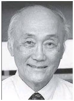 Girardo P. Sicat