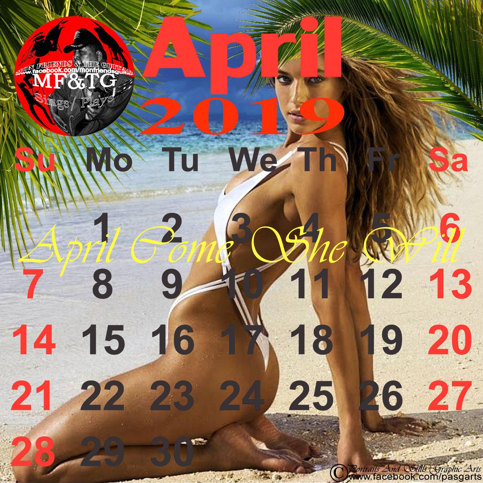 AprilComeSheWill4_cover