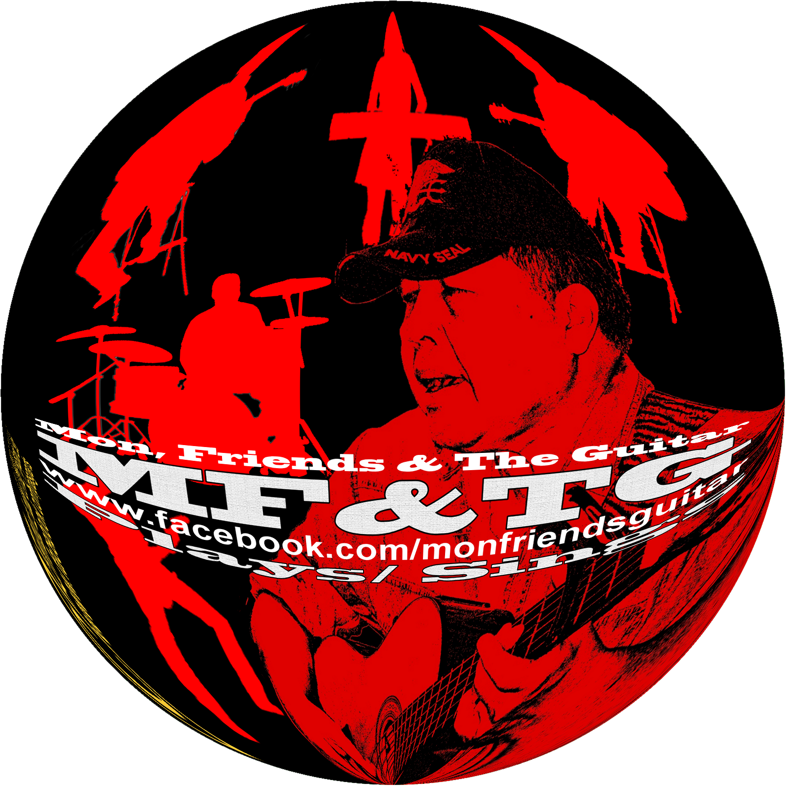 MF&TG2017_r4Circle1600