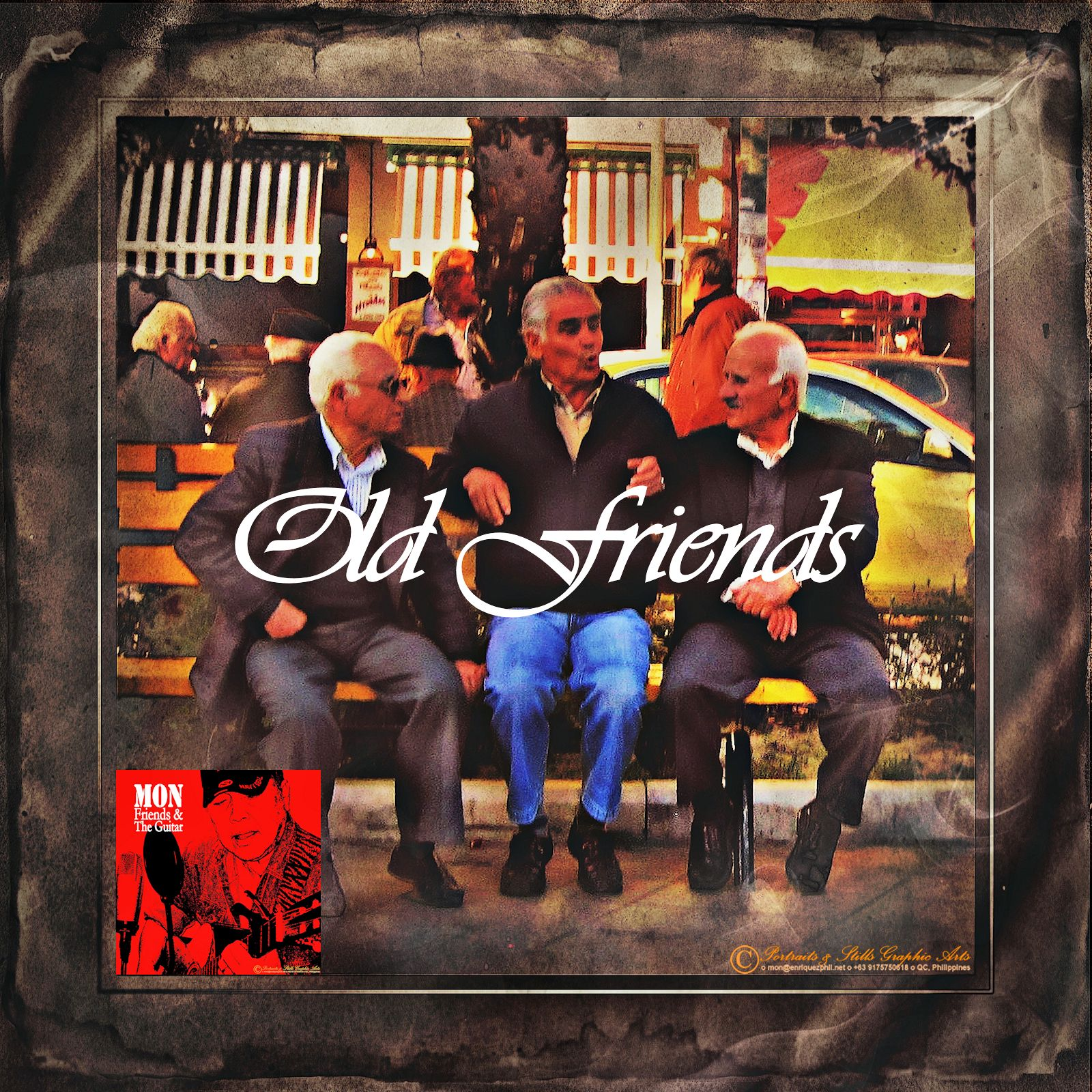 OldFriends_cover_pe