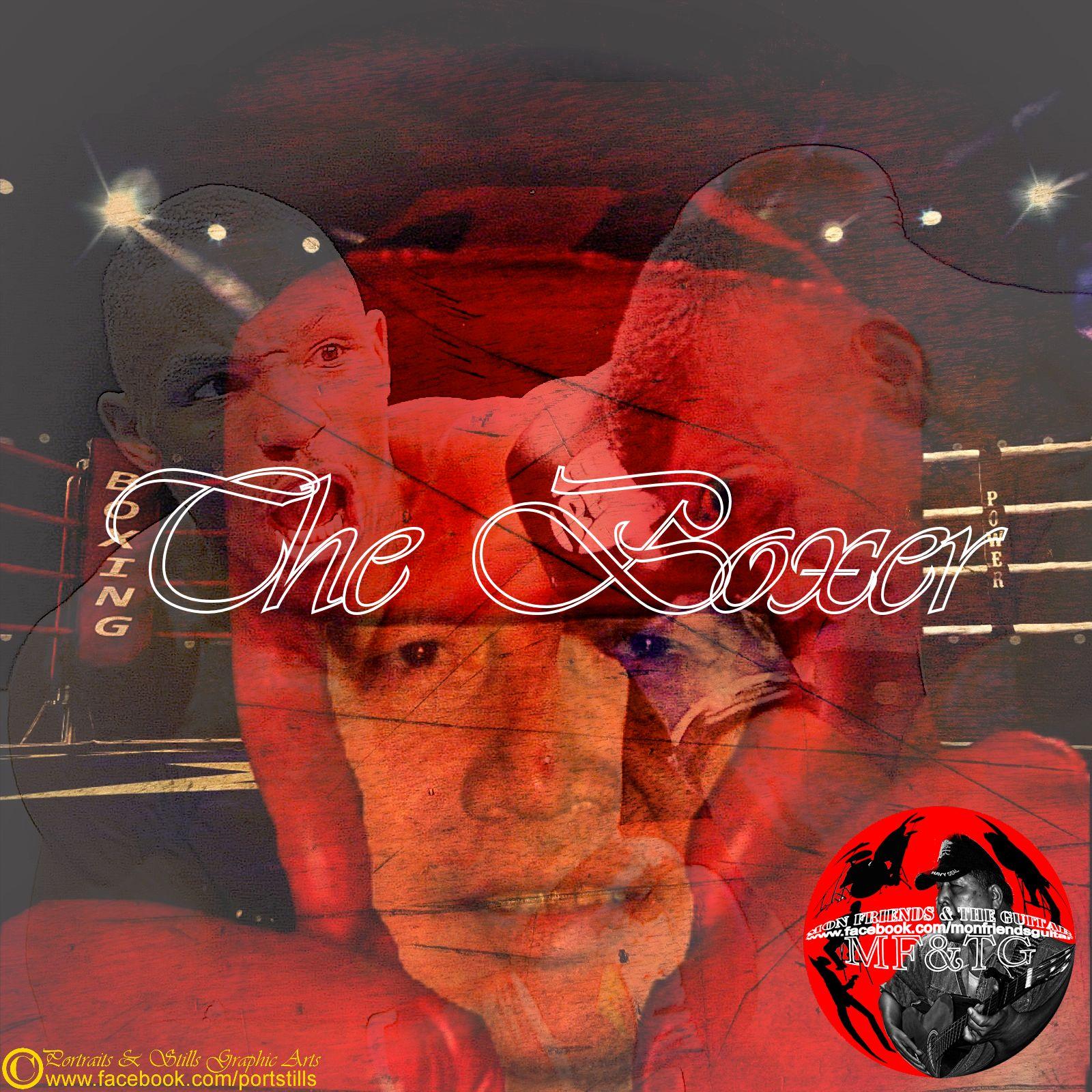 The Boxer v3_cove